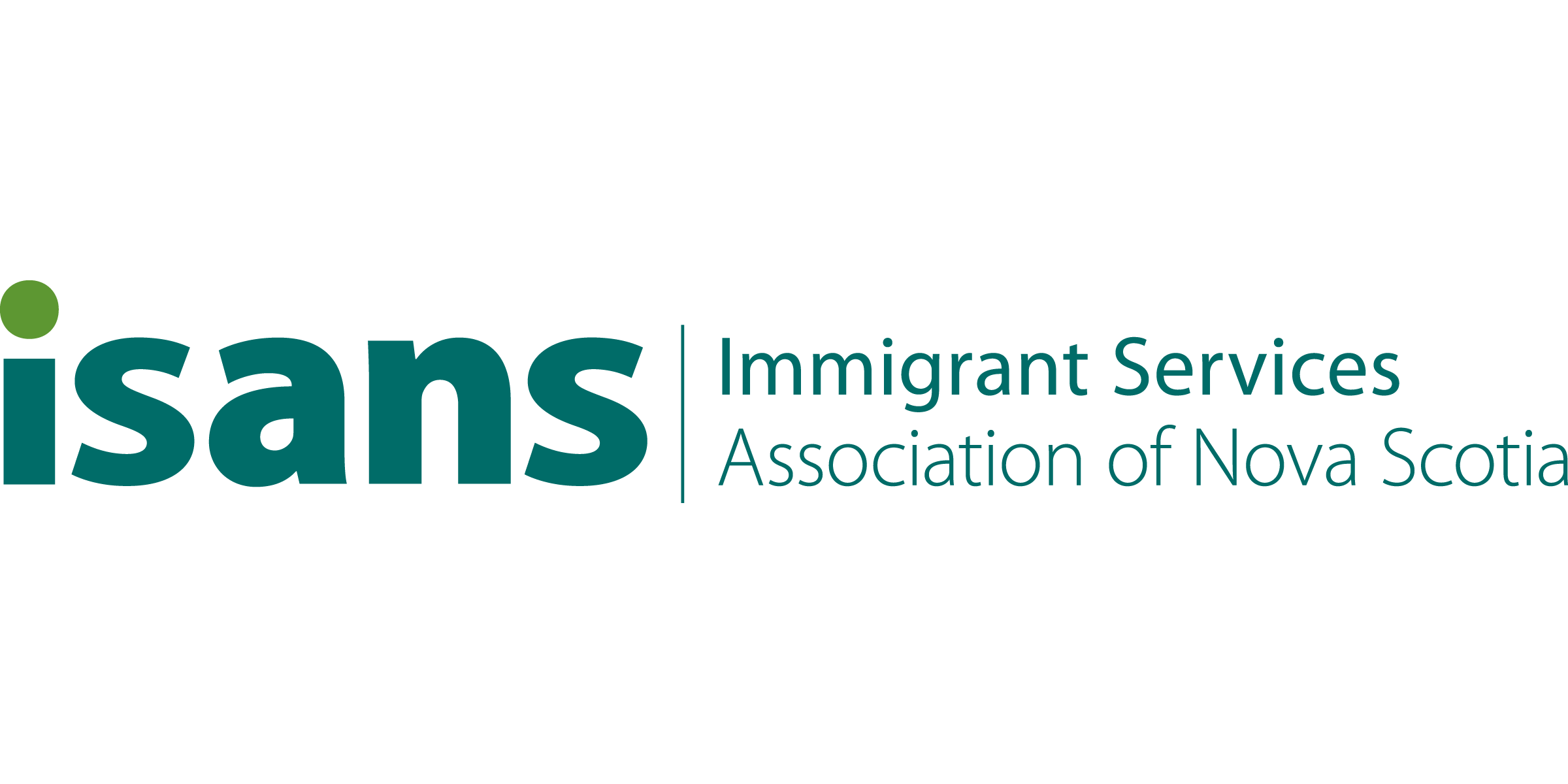 Immigrant Services Association of Nova Scotia