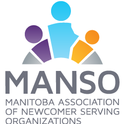 Manitoba Association of Newcomer Serving Organizations